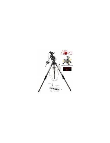 Explore Scientific EXOS-2 PMC-Eight GOTO Mount - 1