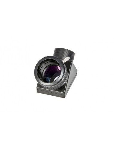 """Baader 2""""/90° Astro-Amiciprism with..."""