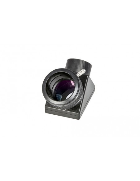 """Baader 2""""/90° Astro-Amiciprism with BBHS coating - 2456120"""