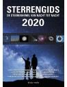 Sterrengids 2020 - 1