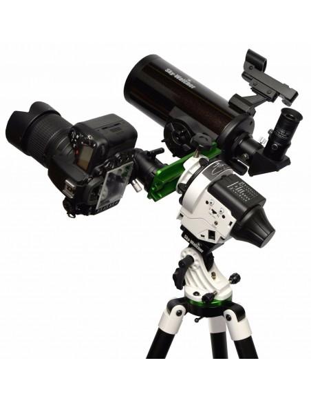 Sky-Watcher Star Adventurer Pro Pack - 4