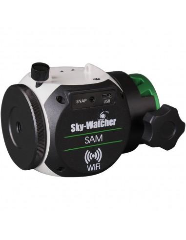 Sky-Watcher Star Adventurer Mini Wi-Fi (SAM) - 1