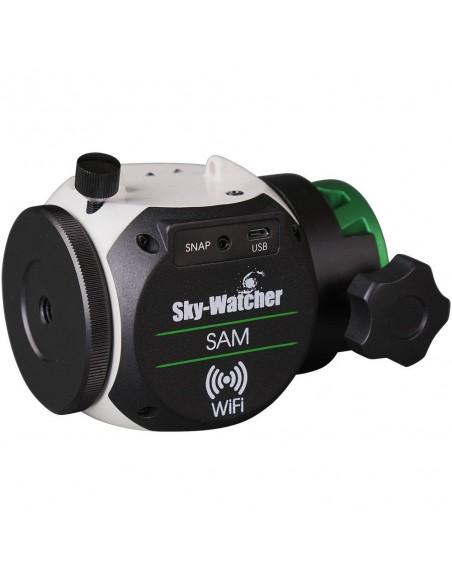 STAR ADVENTURER MINI WiFi (SAM PRO PACK) - 2