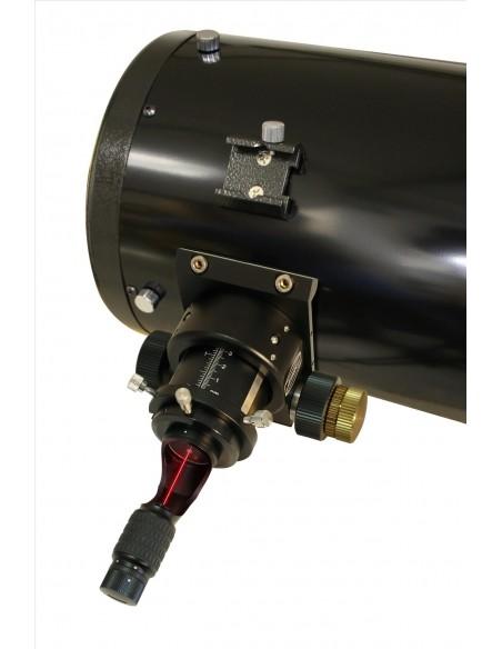 Baader laser collimator - 4