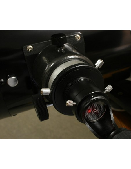 Baader laser collimator - 5