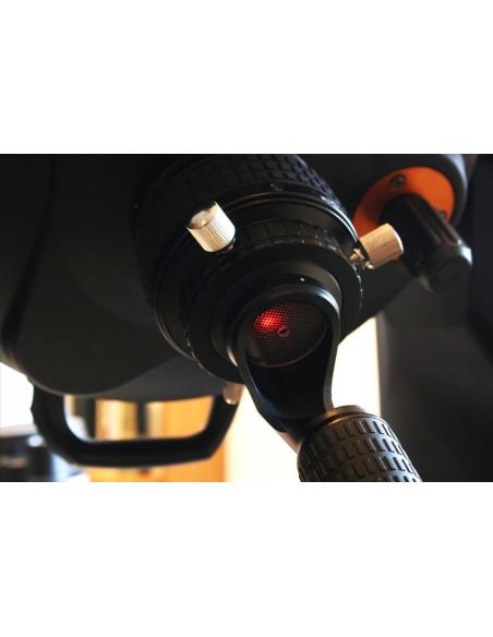 Baader laser collimator - 6