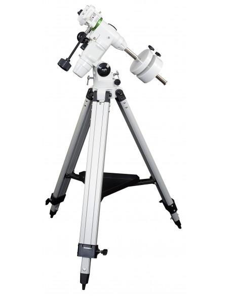 Sky-Watcher EQ3-2 Deluxe equatorial mount - 3