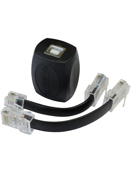 Sky-Watcher SynScan USB Adapter - 2