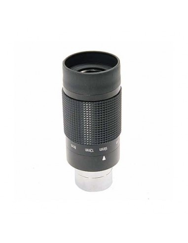 Acuter 8-24mm zoom eyepiece for...
