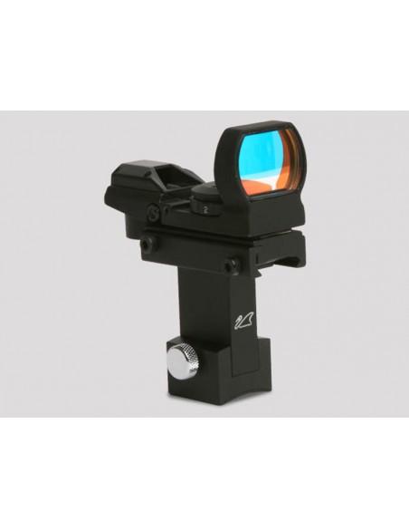 William Optics Red dot finder Kit - M-RDF-P