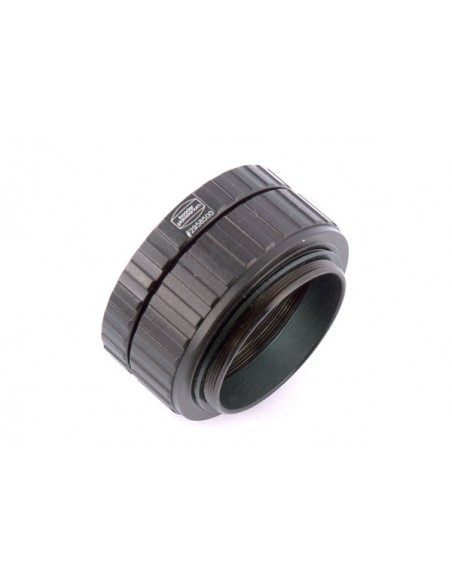 Baader NX4 (C90) / ETX (and SC!) Universal Photo-Adapter - 2958500