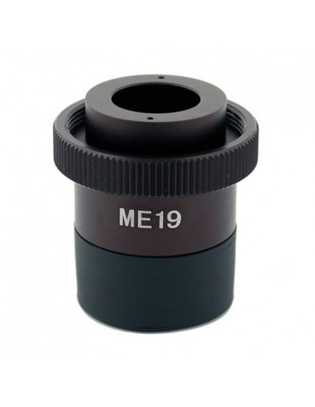 Acuter 19mm eyepiece for Spotting Scope