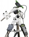 Sky-Watcher EQM-35 PRO SynScan Computerised GO-TO Modular Equatorial Mount - 1