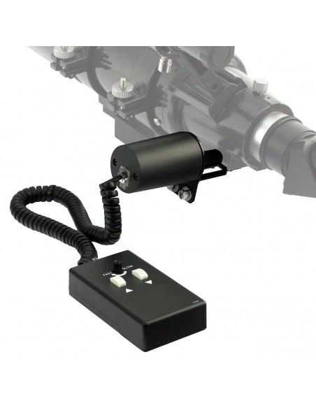 Sky-Watcher motor focuser - 1