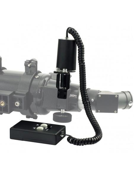 Sky-Watcher motor focuser - 2