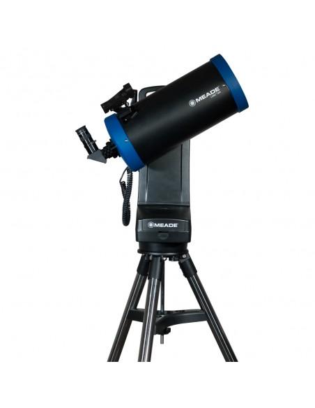 Meade Maksutov telescoop MC 150/1800 UHTC LX65 GoTo - 2