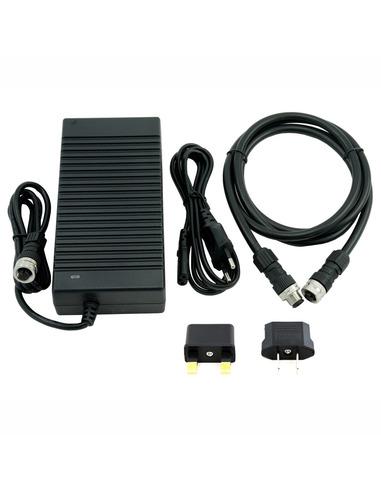 PrimaLuceLab 12,8V AC adapter for EAGLE - 12A - 1