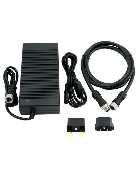 PrimaLuceLab 12,8V AC adapter for EAGLE - 12A