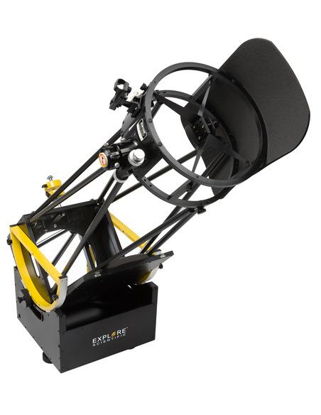 Explore Scientific ultralight 305mm dobson - 2