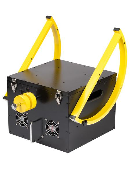 Explore Scientific ultralight 305mm dobson - 4