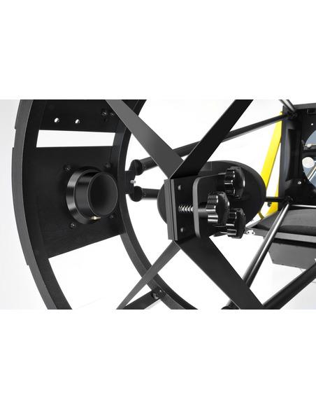 Explore Scientific ultralight 305mm dobson - 5