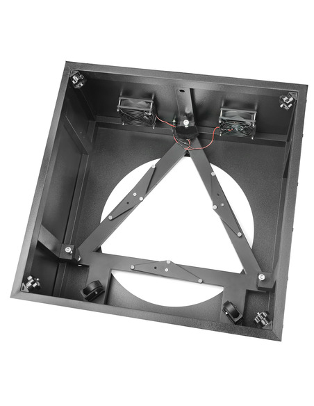 Explore Scientific ultralight 305mm dobson - 6