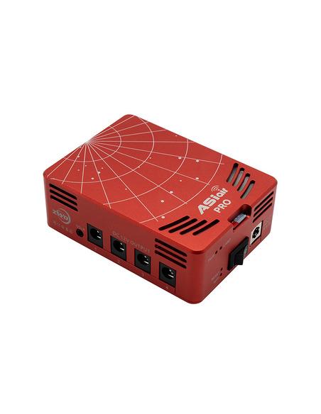ZWO ASIAIR PRO WiFi unit draadloze aansturing - 2