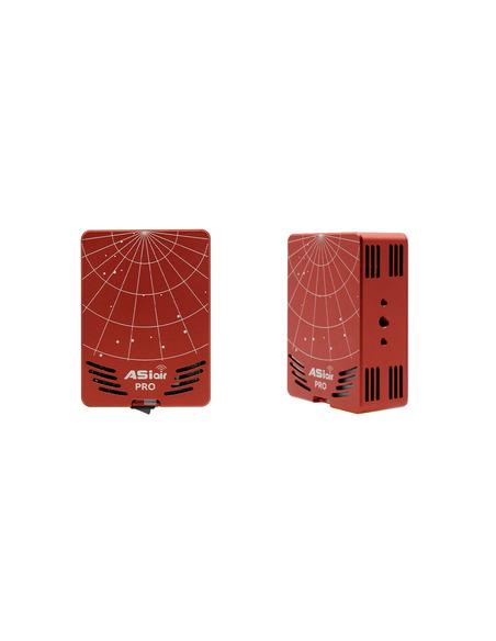 ZWO ASIAIR PRO WiFi unit draadloze aansturing - 3