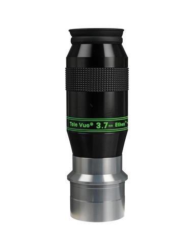 TeleVue Ethos SX 3.7mm eyepiece - 1