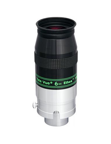 TeleVue Ethos 6mm eyepiece - 1