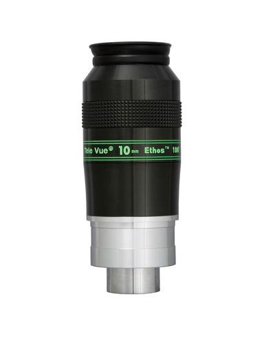 TeleVue Ethos 10mm eyepiece - 1