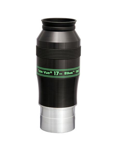 TeleVue Ethos 17mm eyepiece - 1