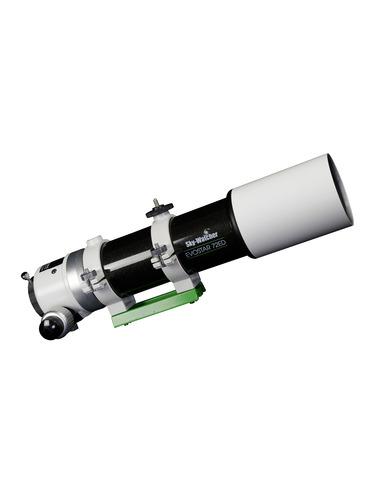 Sky-Watcher Evostar-72ED DS-PRO (OTA) - 1