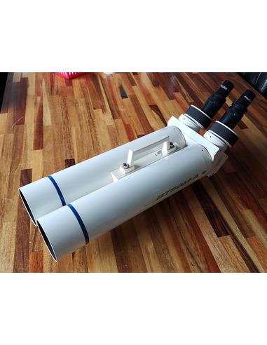 Vixen BT80M-A Astronomical Binocular...