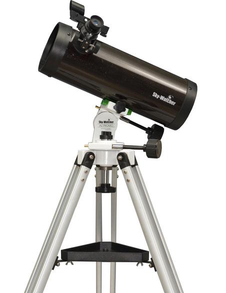 Sky-Watcher SkyHawk-1145PS (AZ PRONTO) Alt-Az Parabolic Newtonian
