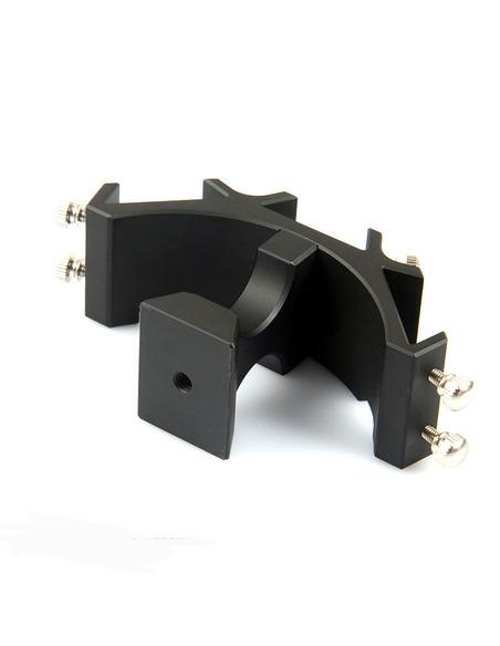 Robtics triple finder shoe bracket - 2