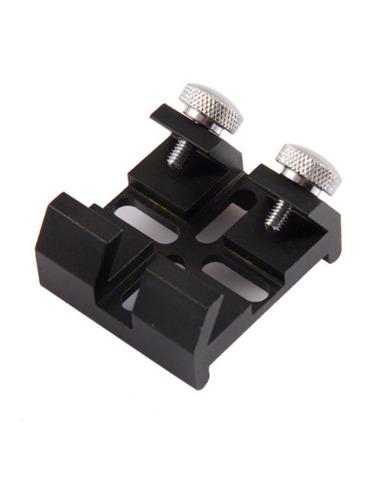 Robtics Finder Shoe Mounting Base for Finder Scopes - Deluxe - 1
