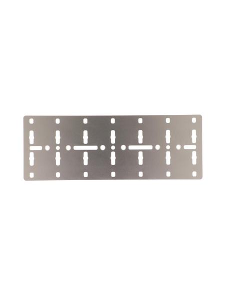 Robtics Dovetail Plate Losmandy 300mm - 2