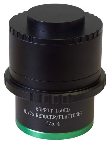 Sky-Watcher 0.77x Reducer/Flattener...