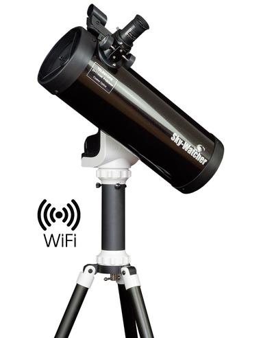Sky-Watcher SKYHAWK-1145PS (AZ-GTe) - 1