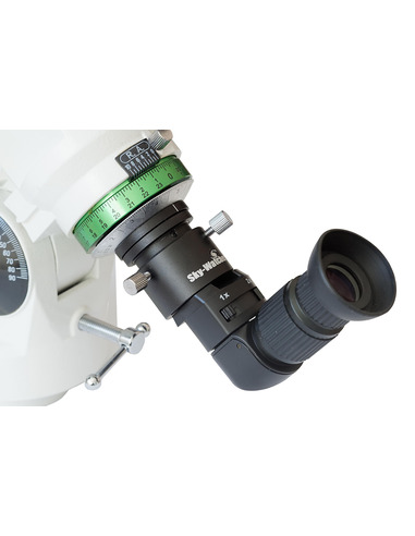 Sky-Watcher 90 degree polar scope eyepiece - 1