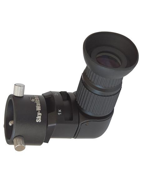 Sky-Watcher 90 degree polar scope eyepiece - 2