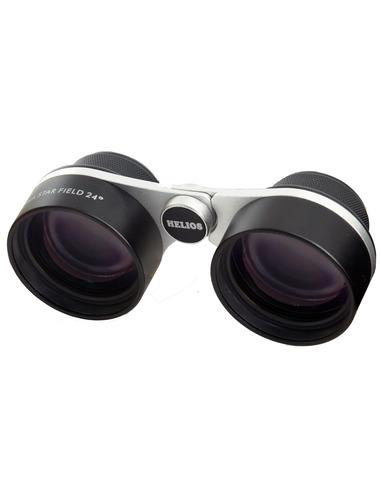 Helios 2x40 Star Field Binocular - 1