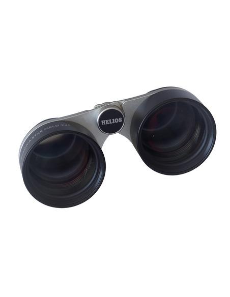 Helios 2x40 Star Field Binocular - 3