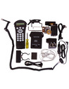Sky-Watcher SynScan PRO GOTO upgrade kit for EQ3-2 mount - 1