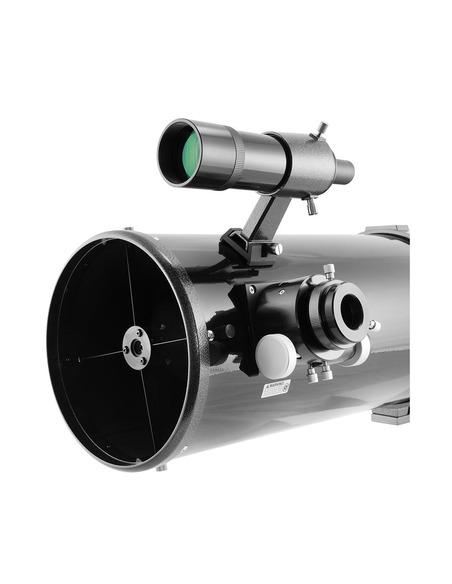 "Teleskop Service TS-PHOTON 8"" f/5 Advanced Newtonian Telescope OTA - 6"