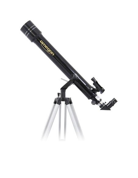 Omegon Telescope AC 70/700 AZ-2 - 1