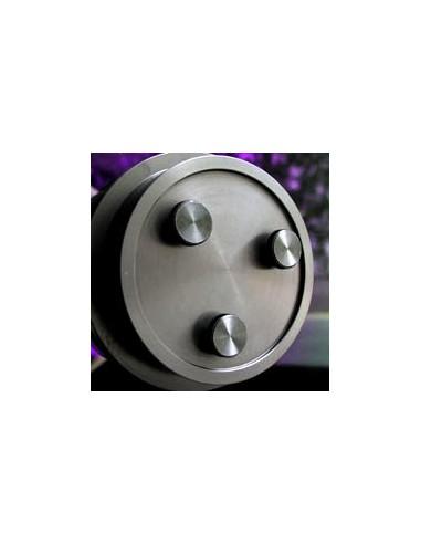 Bob's Knobs - Meade 12 inch (30cm) F/10 SCT 3-screw secundary - 2