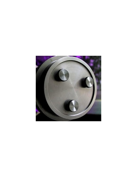 Bob's Knobs - Meade 12 inch (30cm) F/10 SCT 3-screw secundary
