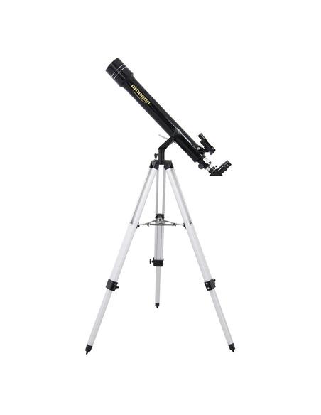Omegon Telescope AC 70/700 AZ-2 - 2